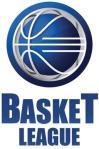 esake_logo