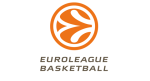 euroleague-basketball-white